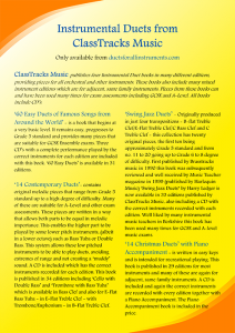 Instrumental-Duets-Flyer-Page-One