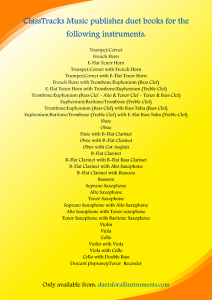 Instrumental-Duets-Flyer-Page-Two